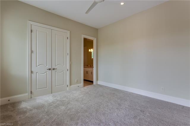 219049681 Property Photo