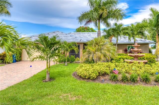 Edenbridge Gardens, BONITA SPRINGS, florida