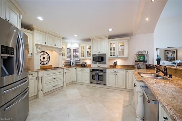 219050312 Property Photo