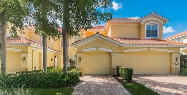 MLS# 219051320 Property Photo