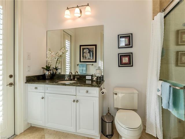 219051892 Property Photo