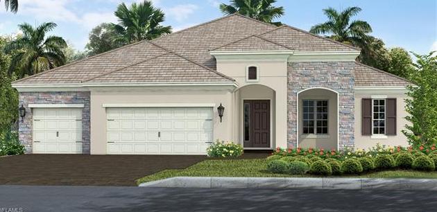 MLS# 219053332 Property Photo