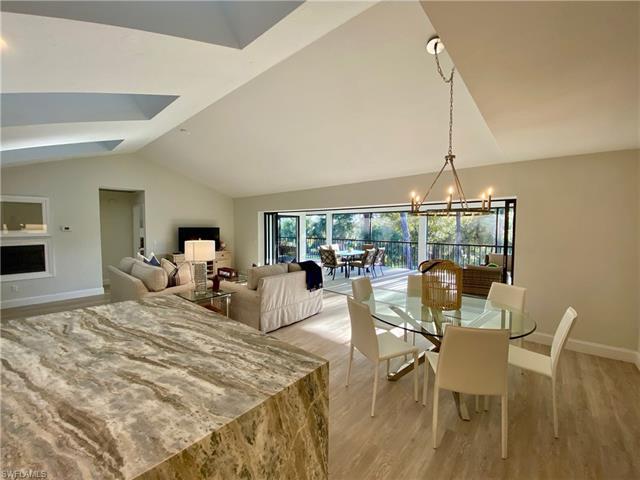219053757 Property Photo