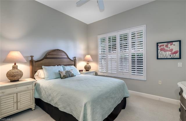219053951 Property Photo