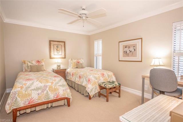 219054386 Property Photo