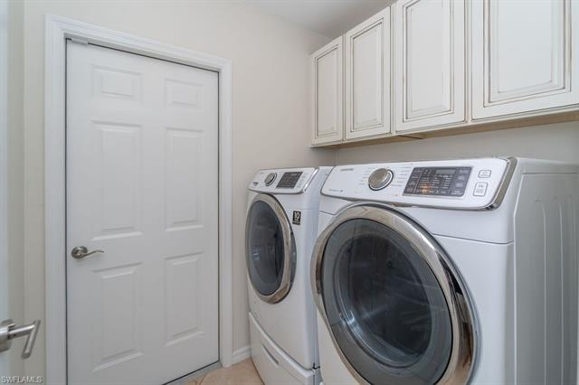219054712 Property Photo