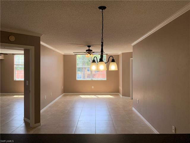 219055175 Property Photo