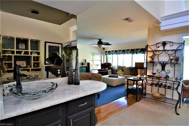 219056372 Property Photo