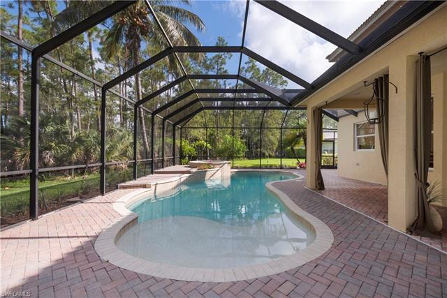 219056457 Property Photo