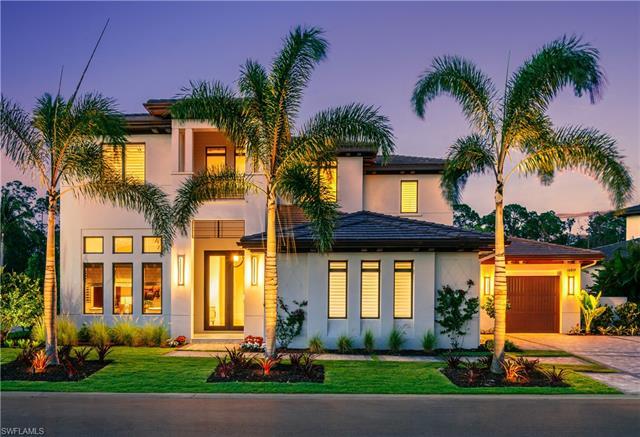 219056495 Property Photo