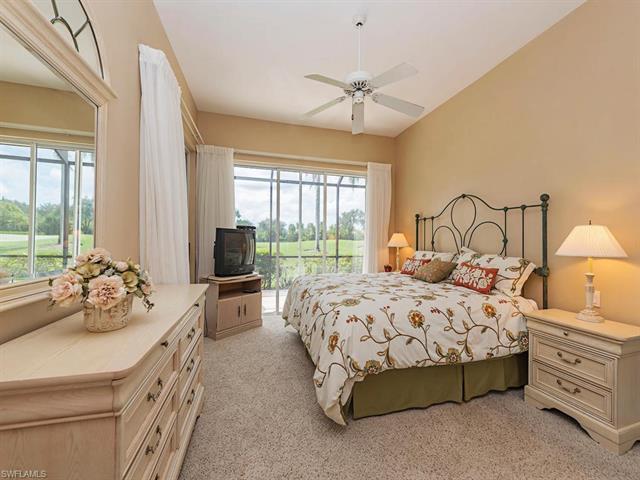 219056859 Property Photo