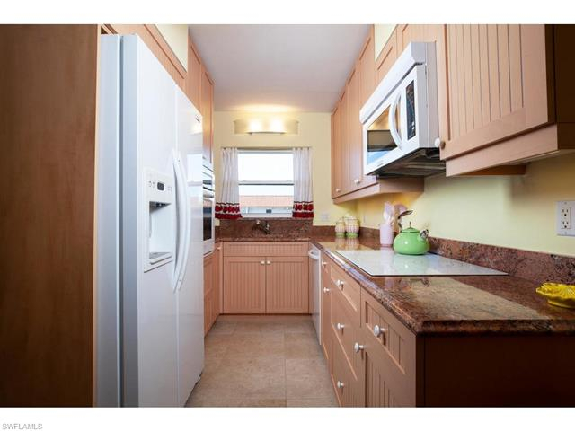 219056991 Property Photo