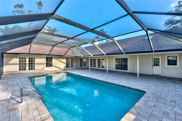 219057468 Property Photo