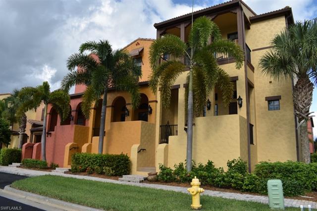 219057611 Property Photo