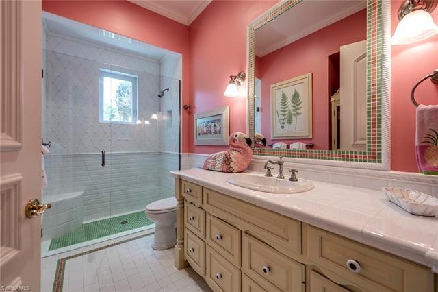 219058876 Property Photo