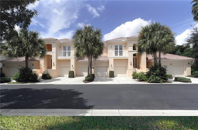 219059461 Property Photo