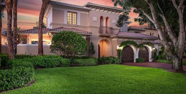 MLS# 219060370 Property Photo