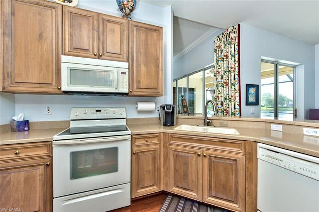 219060521 Property Photo
