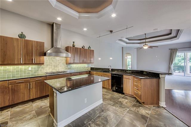 219060695 Property Photo