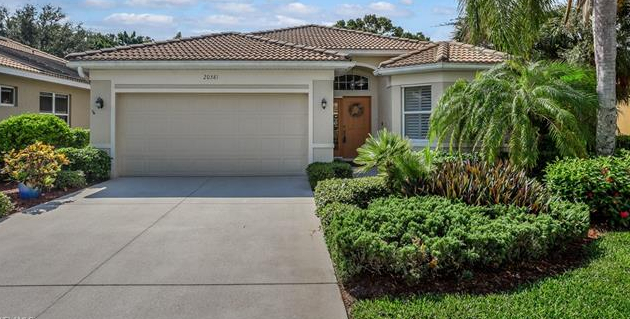 MLS# 219060961 Property Photo