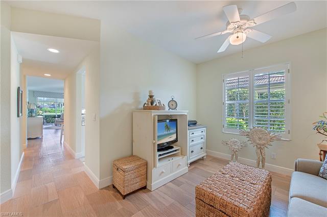 219061057 Property Photo