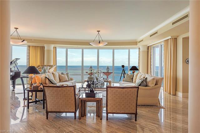 Park Shore, Naples, Florida Real Estate