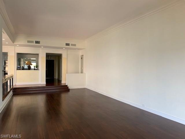 219062832 Property Photo