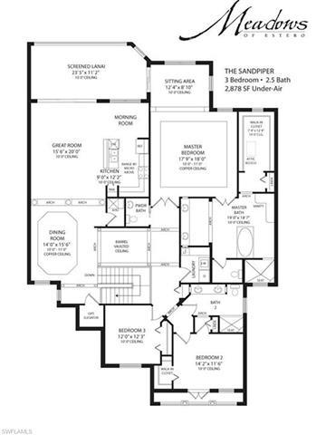 219063290 Property Photo
