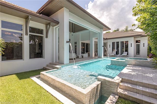 219063738 Property Photo