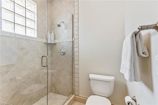 219065067 Property Photo