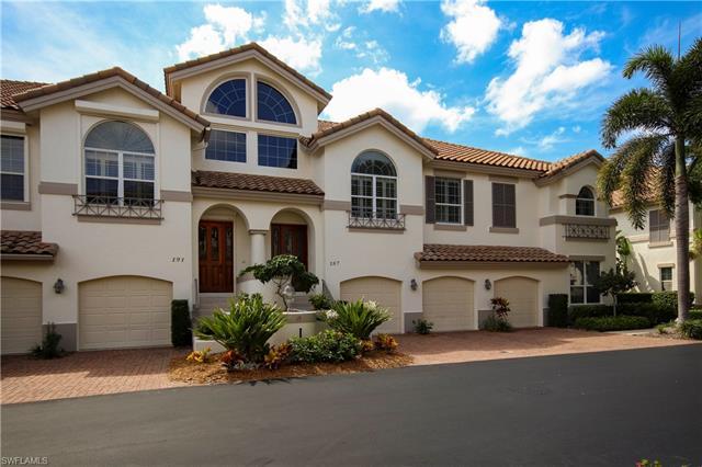 219065313 Property Photo