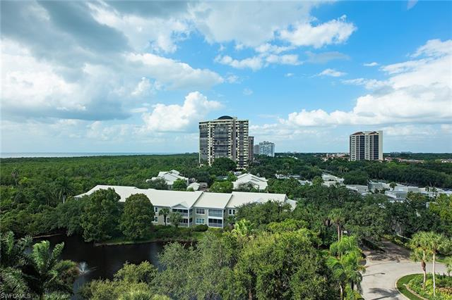 Glenview, Fort Myers Beach, Florida Real Estate