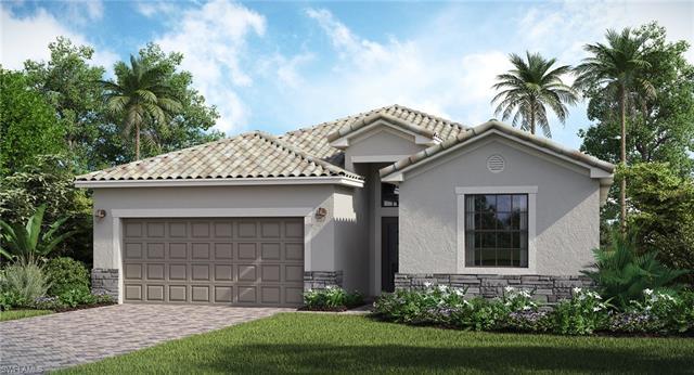 219066440 Property Photo