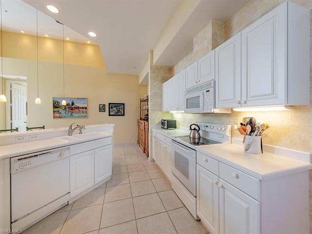 219066628 Property Photo