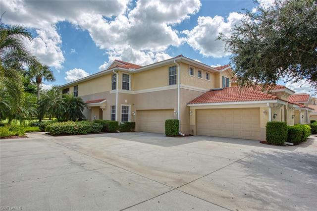 Hidden Links, Gateway, Fort Myers, Florida Real Estate