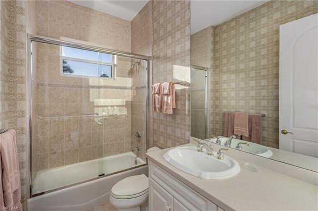 219067623 Property Photo