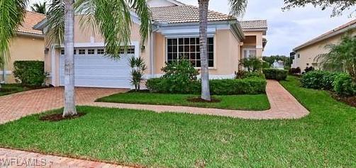 MLS# 219067669 Property Photo