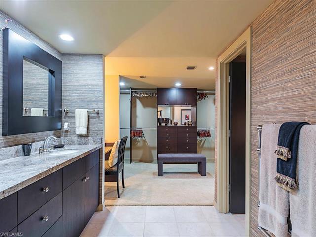 219068562 Property Photo