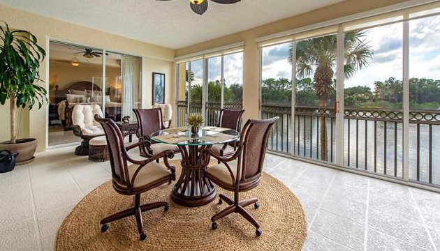 MLS# 219068564 Property Photo
