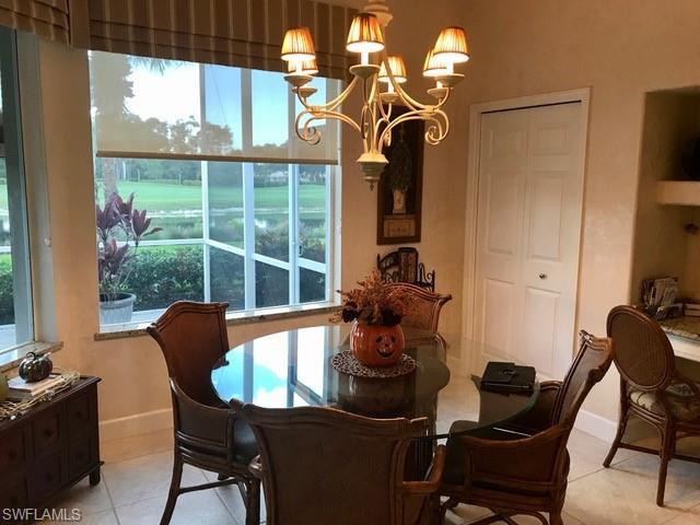 219069123 Property Photo