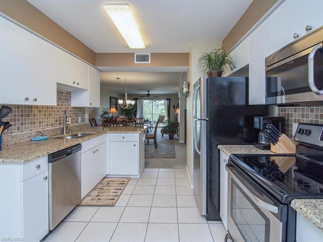 Bermuda Lago, Bonita Springs, Florida Real Estate