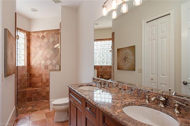 219069663 Property Photo