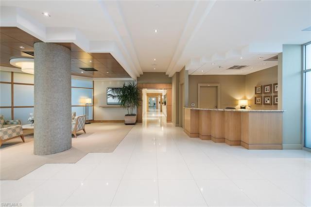 219070135 Property Photo