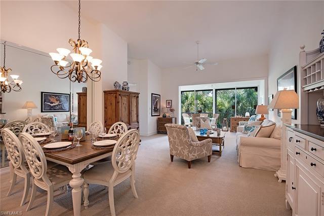 219070161 Property Photo