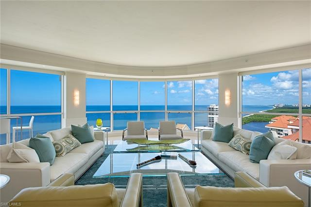 The Seasons At Naples Cay, Naples, Florida Real Estate