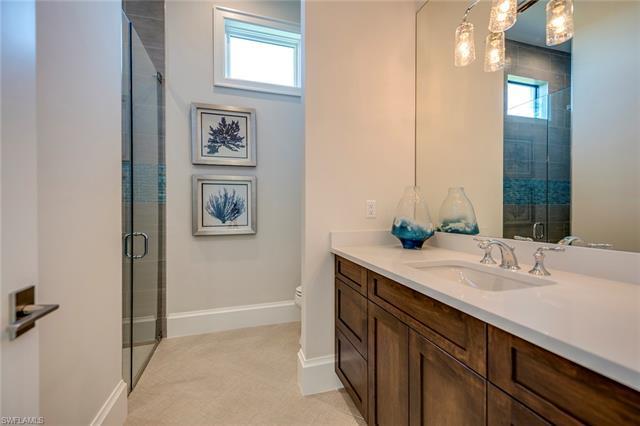 219070696 Property Photo