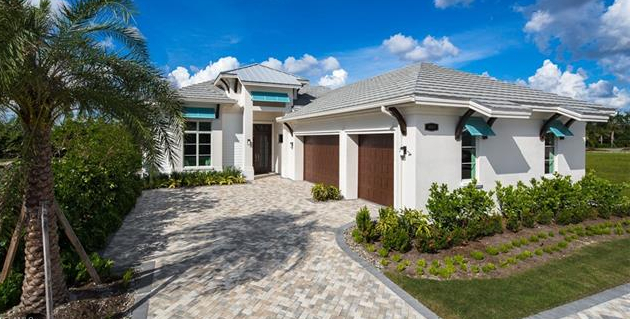 MLS# 219070761 Property Photo
