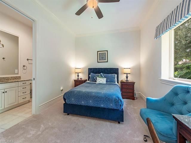219070916 Property Photo