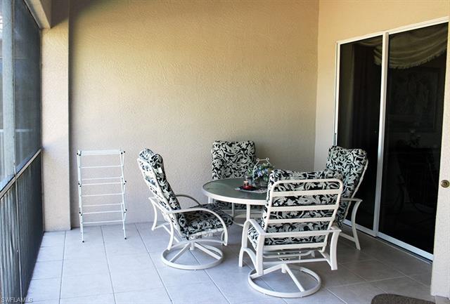 219071175 Property Photo