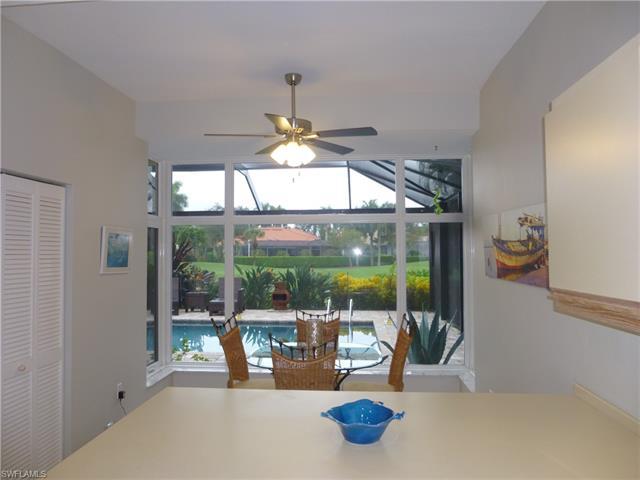 219071635 Property Photo